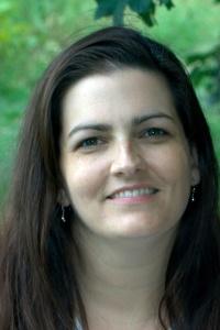 Maureen Cioni